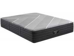 Beautyrest® Black Hybrid X-Class Medium