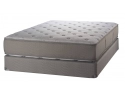 Chelsea Plush Mattress by White Dove