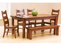 Rochester Dining Suite
